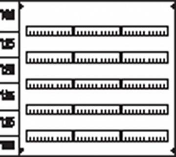 %D0%9F%D0%BB%D0%B0%D1%81%D1%82%D1%80%D0%BE%D0%BD%20%D0%B3%D0%BB%D1%83%D1%85%D0%BE%D0%B9%203%D1%80%D1%8F%D0%B4%D0%B0/5%20%D1%80%D0%B5%D0%B9%D0%BA%D0%B8%20AG35%20ABB