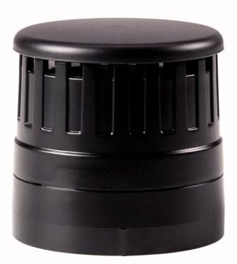 Сирена KS70-3004 мультифункциональная (8 тонов) 24В AC/DC 100дБ 1SFA616073R3004 ABB