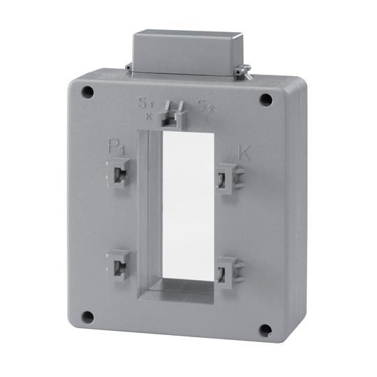 Трансформатор тока CT3/150/5A, класс 0.5 2CSG121110R1101 ABB