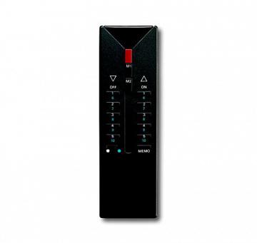 Пульт дистанционного управления Busch-Ferncontrol IR 6020-0-1133 ABB