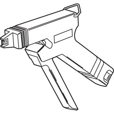 Инструмент OUPAD для ADO п/автомат. 1SNA178944R0400 ABB