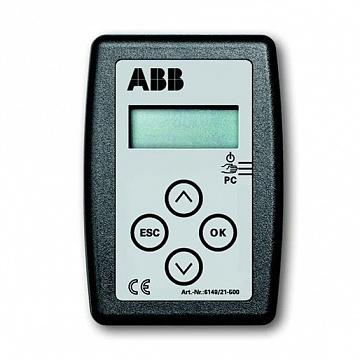6149/21-500 Интерфейс/алаптер ввода в действие 6133-0-0201 ABB