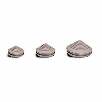 Сальник мембранный IP55 для кабеля диам.20мм 00908 ABB