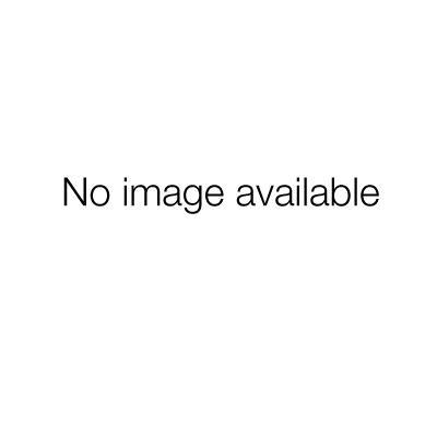 Планка декоративная для боксов ESTETICA серый (2шт) 12869 ABB