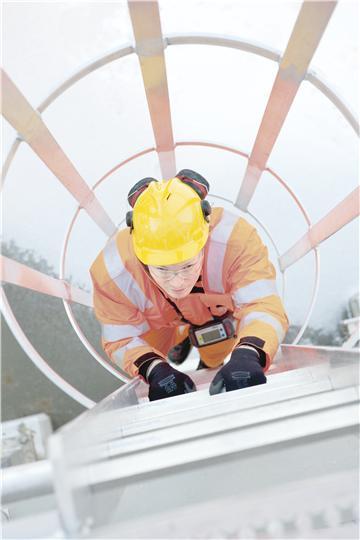 Высоковольтная плата управления PSPCB-690/T 690В для УПП PST(B) 1SFA899020R7690 ABB