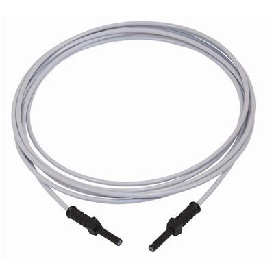 Оптический кабель TVOC-2-OP20 20м для подключения двух модулей TVOC-2 1SFA664004R1200 ABB