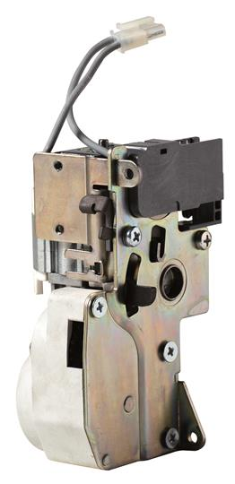 Электродвигатель для взвода включающих пружин MOTOR T7M-X1 100...130Vac/ 1SDA062115R1 ABB