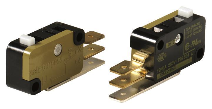 Контакты состояния выключателя AUX T7-T7M-X1 2Q 400Va.c. 1SDA062102R1 ABB