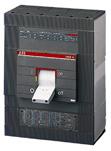 Выключатель автоматический токоограничивающий для защиты электродвигателей S6X 630 PR212-MP In=320 3 1SDA047780R1 ABB
