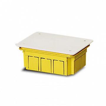 Коробка распаячная 196х152х70мм ШхВхГ 00075 ABB