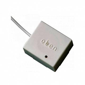 SWM4/RN Датчик протечки воды с реле GHQ4030001R0012 ABB