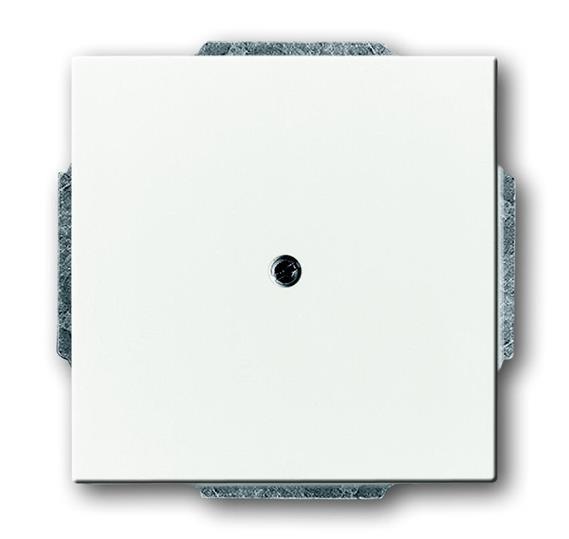 Вывод кабельный,solo/fut.,б.бархат 1710-0-3878 ABB