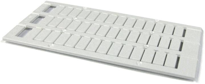 Маркировка MC612PA 191->200 (x10) верт. 1SNK150202R0000 ABB