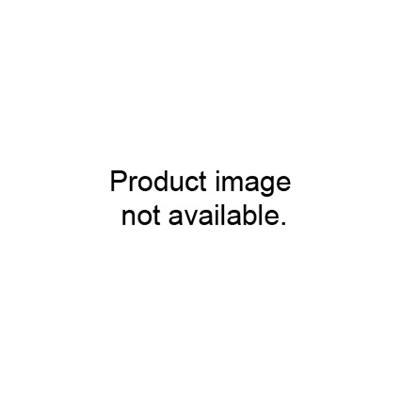 Конус водозащитный (резина) 2CTHCCRE2700 ABB