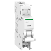 iMX+OF РАСЦЕПИТЕЛЬ 48В АС (АКТИ 9) A9A26947 Schneider Electric