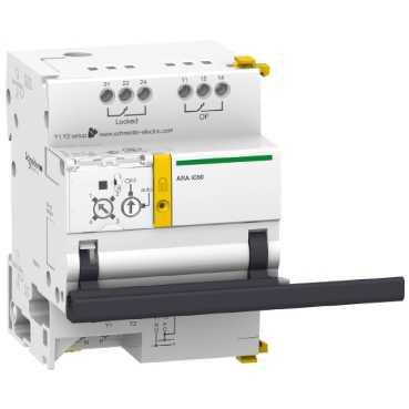 Acti 9 ARA автоматические устройства повторного включения для iC60 3P, 4P A9C70134 Schneider Electric