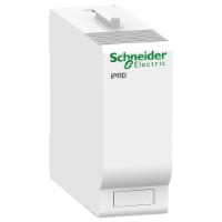 СМЕННЫЙ КАРТРИДЖ C neutral ДЛЯ iPRD A9L16691 Schneider Electric