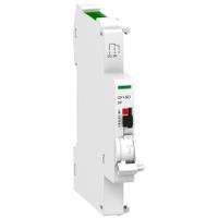 iOF+SD24 доп. устр. сигнализации (Ti24) для C60,C120,C60H-D A9N26899 Schneider Electric
