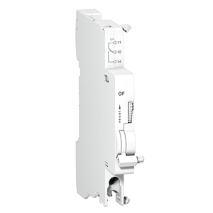 Контакт состояния iOF+iOF/iSD iDPN N,DPN N Vigi A9N26929 Schneider Electric