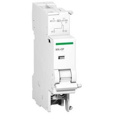Расцепитель iMX+iOF 110-415В для iDPN N, DPN N Vigi A9N26946 Schneider Electric