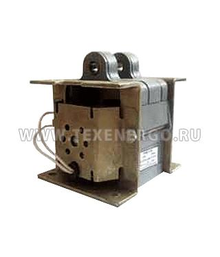 Электромагнит ЭМИС-6100 380В  Россия