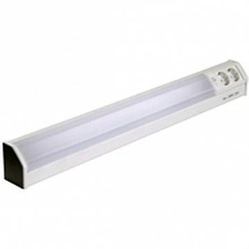 Светильник ЛПО3020 15Вт 230В T8/G13 ИЭК LLPO0-3020-1-15-K01 IEK