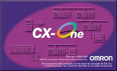 Пакет программ CX-One 4. Обновление для CX-One V1&V2&V3. Лицензия на 1 пользователя (без диска). 324688 Omron