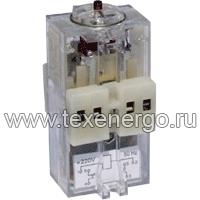 Реле указательное РЭУ 11-11-1-40 0,16А пост. ток  Украина