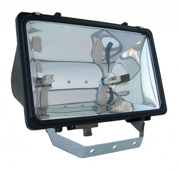 Прожектор ИО-01-1000 IP55 Алатырь  Алатырь