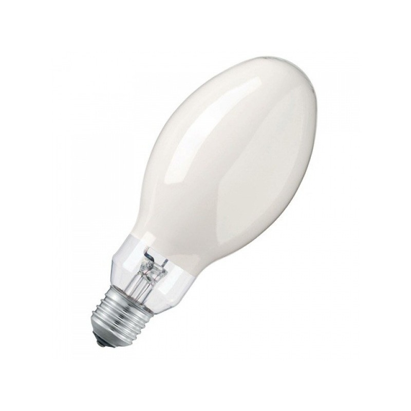 Лампа газоразрядная HPL-N 400W/542 E40 HG Philips 871150018045210 Philips