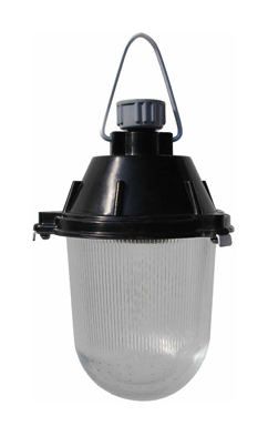 Светильник НСП 11-200-434 IP62 Алатырь 1005550292 Элетех
