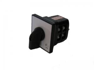 Переключатель коммутационный ПК16-12С3031 303 Без производителя