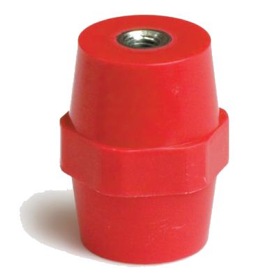 ИО101-30 Изолятор шинный опорный 32101DEK Schneider Electric