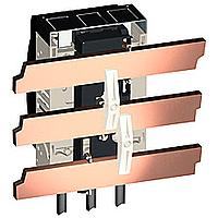 ВЫКЛ-РАЗЪЕД-ПРЕДОХР. ISFT 3П 3 F DIN NH 250 A 49815 Schneider Electric