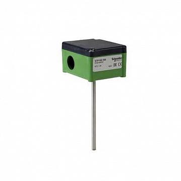 Датчик темп. погружной STP620 5126090000 Schneider Electric