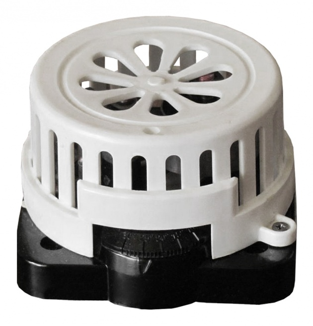 Датчик температурный ДТКБ-53  Без производителя