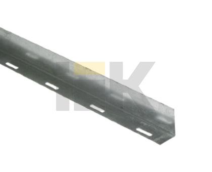 Разделительная перегородка h 50 CLP1F-050-2 IEK