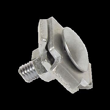 Соединительный комплект двойной MDS20 CLW10-MDS-20 IEK
