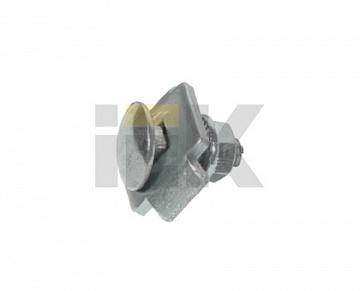 Соединительный комплект одинарный MS20 CLW10-MS-20 IEK
