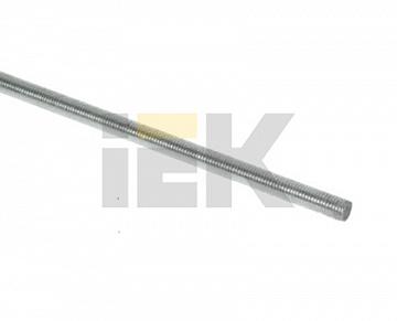Шпилька M8, 2м CLW10-TM-08-2 IEK