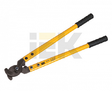 Ножницы кабельные НК-250 ИЭК TLK10-250 IEK