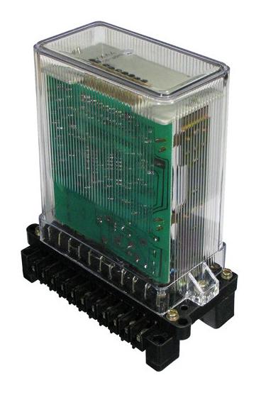 Реле времени статическое РВ01 220В 50Гц 0,1-50 сек. п.п  Без производителя