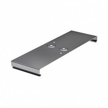 Накладка CGC для крышки 300 inox S5 DKC 37395inox DKC
