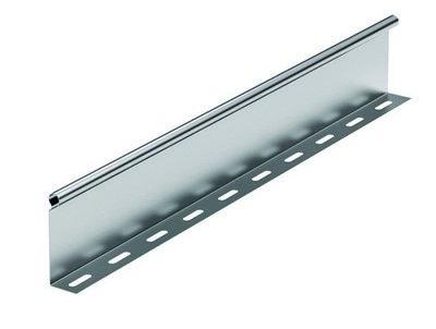 Перегородка SEP L 3000 H 80 S5 DKC 36500 DKC
