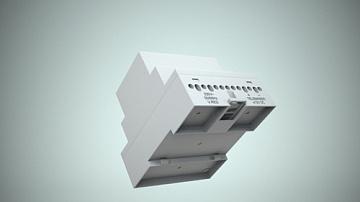 Telemando /устройство дистанционного тестирования/ 4501003010 Световые Технологии