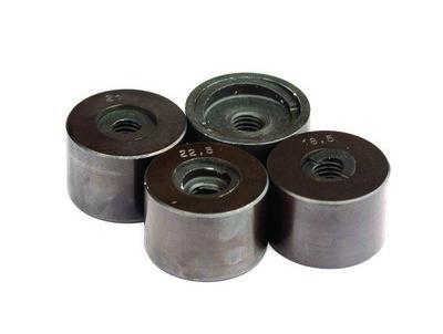 Матрица для дырокола (код 37039) диаметр 26,5 мм S5 DKC 3703919 DKC