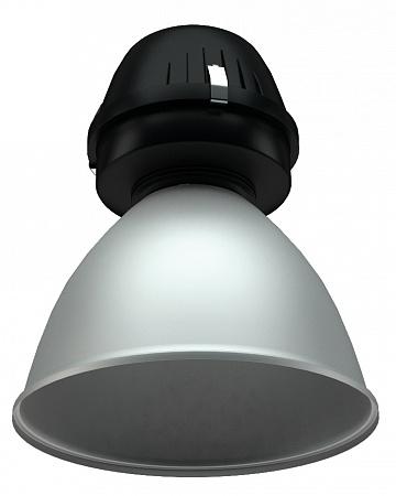 HBA 250, ip65 (комплект) 1311000090 Световые Технологии