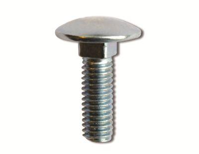 Винт для монтажа проволочного лотка М6х20 F5 DKC CM050620 DKC