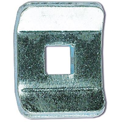 Шайба для соединения проволочного лотка (в соединении с винтом M6x20) F5 DKC CM170600 DKC