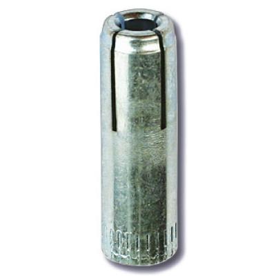 Забивной анкер М12 M5 DKC CM401250 DKC